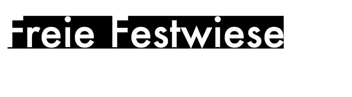 freie Festwiese Kreuzlingen